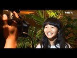 Entertainment News - Amel Carla main film Kau dan Aku Cinta Indonesia