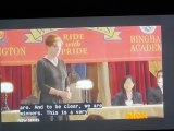 Ride S1Ep2 - Dresses and Dressage 2/4