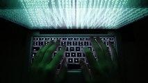 Norwegen wirft Russland Hackerangriff auf Email-Konten staatlicher Institutionen vor