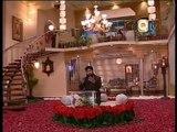 Ya Rasool Allah Ya Habib Allah Waqt E Madad by Muhammad Owais Raza Qadri