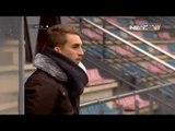 NET24 - Profile Of The Week - Gerard Deulofeu