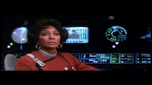 Star Trek VI The Undiscovered Country - Guess Whos Coming To Dinner-I0ncQup3BOE