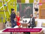 Her Şey Dahil - Uğur Koşar/ 30 Ekim 2014