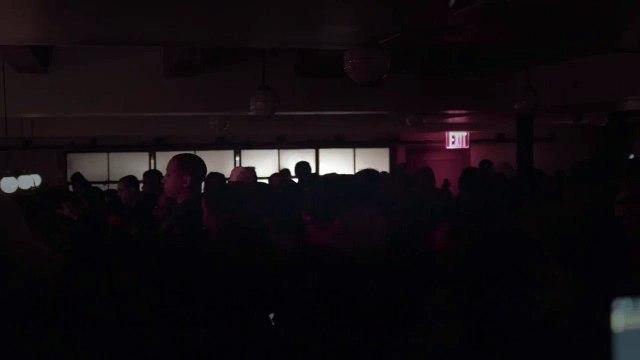 """PnB Rock """"Goin Thru The Motions"""" Mixtape Release Vlog Feat. Kodak Black & A Boogie Wit Da Hoodie!"""