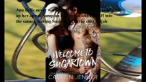 Download Welcome to Sugartown ebook PDF