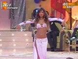 danse oriental didem bellydance (4)