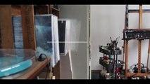 bunt&kreativ für ROCKET BEANS TV-lopN5D6dngo