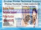 ##@@Brother Printer@@@Customer Support-Customer Service@@1--844--449--0455@@#@#@