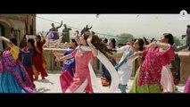 ---Udi Udi Jaye - Raees - Shah Rukh Khan -u0026 Mahira Khan - Ram Sampath