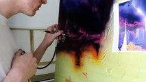Eduard Laser  01 - Hintergrund - Rocket Beans TV-ihXBHYRyIas