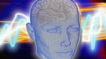 Alzheimer in früher Jugend! Alzheimer früher erkennen! - Clixoom Science & Fiction-V0oeo3ugGMU