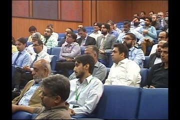 Seminar on Ethical Blindness for Finance, Accounting and Audit Professionals-03