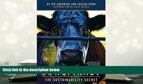 BEST PDF  Cowspiracy: The Sustainability Secret [DOWNLOAD] ONLINE