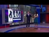 Pemilihan celana berdasarkan bentuk kaki bersama Barli Asmara