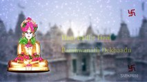 Jain Stavan - Shankheshwar Jau Ke Samet Shikhar Jau - Jain songs-1W_xqMo9WKw