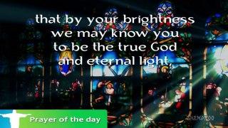 Evening Prayer Catholic _ Almighty God... _ Catholic Prayers _ Eternal Grace-ZizIKWbn_Xc