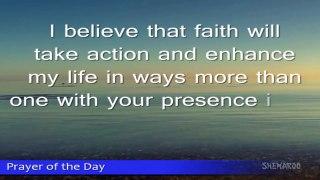 Evening Prayer Catholic _ Dealer Lord Protect Us.. _ Catholic Prayers _ Eternal Grace-UZH38NzBVD4