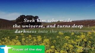Evening Prayer Catholic _ Prayer for Evening _ Catholic Prayers _ Eternal Grace-RXuE75X_BPs