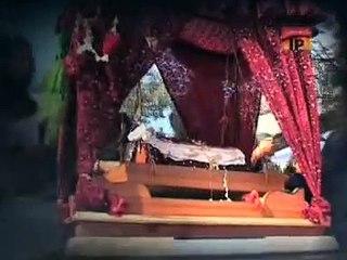 Maa Qurban Asghar a.s Jan | Noha 2012 | Syed Raza Abbas Zaidi