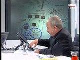 Teke Tek / Erdal Sarızeybek-Tayfun Beyazıt- Part 2/ 6 Ocak 2008
