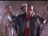Fatals Lyrics french hip hop rap francais nantes 44
