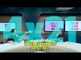 NADIE SABE NADA - (4x21): La SER es una MILF