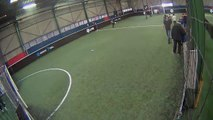 Equipe 1 Vs Equipe 2 - 04/02/17 15:25 - Loisir Bezons (LeFive) - Bezons (LeFive) Soccer Park
