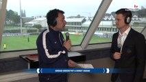 Samedi 04/02 à 17h45 - US Saint-Malo - Bergerac Périgord FC - J18 CFA A (16)