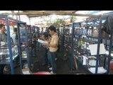 NET5 - Pameran ikan hias di Bogor