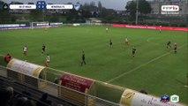 Samedi 04/02 à 17h45 - US Saint-Malo - Bergerac Périgord FC - J18 CFA A (18)