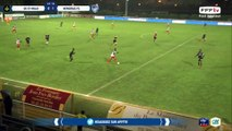 Samedi 04/02 à 17h45 - US Saint-Malo - Bergerac Périgord FC - J18 CFA A (19)