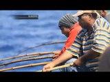 NET17 - Funai Sebagai Cara Tradisional Memancing di Ternate