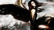 Gigi D'agustino - Gigi D'agostino-I'll Fly With You (L'amour Toujours), Gigi D'agustino - Gigi D'agostino-I'll Fly With You (L'amour Toujours), Gigi Dagostino,