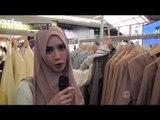 Mengintip koleksi baju muslim terbaru Zaskia Adya Mecca