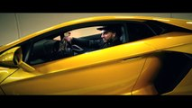 Satisfya By Imran Khan By S A M 2014 - video dailymotion