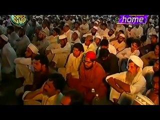 Ager Ager Beti Say Ghalat Kaam Ho Jye Tu Kia Karna Chaye By Maualana Tariq Jameel 2016