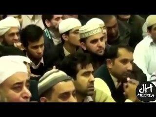 Amjad Sabri Shaheed Hai Ya Nahen Cryful Message By Maulana Tariq Jameel 2016