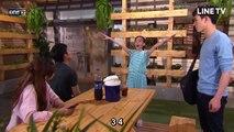 Bang Rak Soi 9/1 Episode 13 HD Engsub