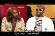 T4 cap6  AUTOPSIAS DE HOLLYWOOD Donda west