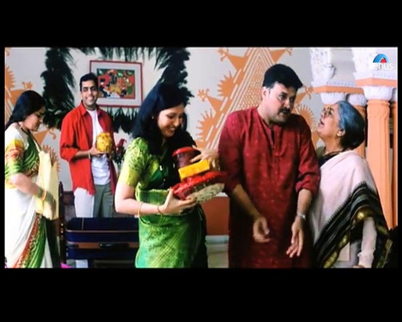Hindi Movies 2016 Full Movie | Kyaa Dil Ne Kahaa Full Movie | Hindi Movie | Bollywood Full Movies