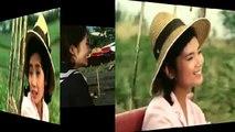 若い海 本間千代子 Honma Chiyoko