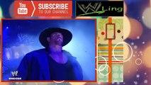 Undertaker Vs Great Khali Full Match WWE Smackdown