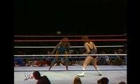 WWE WrestleMania 1 - Leilani Kai vs. Wendi Richter