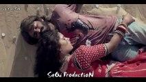 Pashto New HD 2017 Very Sad Song Singer Rahim Shah Sad Song 2017 Raheem Shah offical Sad song
