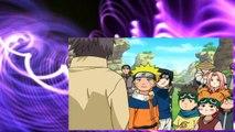 Naruto Clássico 2ª Temp 2 Cap 26 POR DUBL