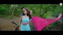 Mujko Tere Ishq Mai Bhigade - Teaser - Jeena Isi Ka Naam Hai - Himansh & Manjari - Ankit Tiwari - HDEntertainment