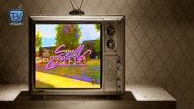 Super Vick - Piloto TV Record Completo