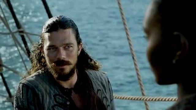 Love Island Season 5 Episode 27 HD Links