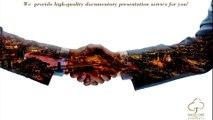 The Golden Tree International Documentary Festival
