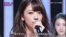 乃木坂46 サヨナラの意味 Ballad Ver. 【DTM REMIX MOVIE】